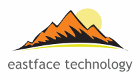 Eastface Technology